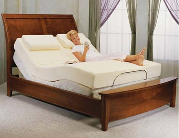 Beds Come In All Diffe Shapes Sizes And Styles However Not Everyone Is After