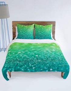 Take  look at this sea breeze duvet cover by deny designs on zulily today also rh pinterest