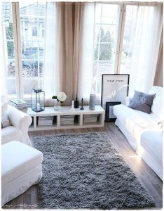 Love all the white and grays decor interior design also for home rh pinterest
