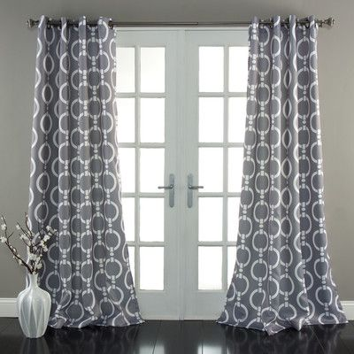 black kitchen curtains and valances accent rugs best 25+ curtain designs ideas on pinterest ...
