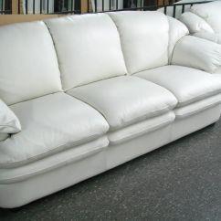 Contemporary Sofa Sale Light Colored Sofas 4th Of July Natuzzi