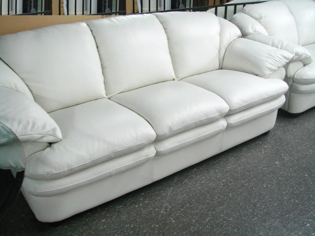 contemporary leather sofas for sale two sided sectional sofa 4th of july natuzzi