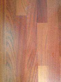 Brazilian Cherry Floor | Chulou Living Room Mood Board ...