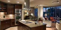 Luxury Apartment Kitchen | www.pixshark.com - Images ...
