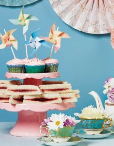 fun indoor birthday party themes for kids also rh pinterest