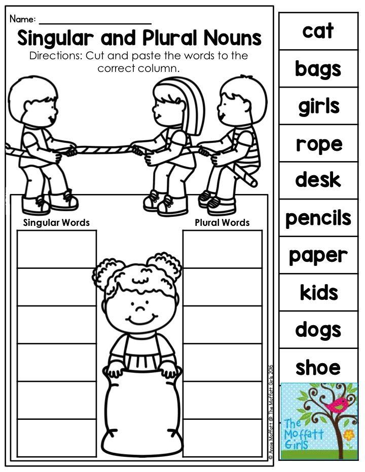 Mastering Grammar and Language Arts!