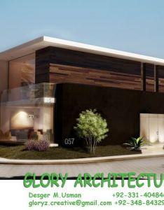 house plan elevation pakistan also rh pinterest