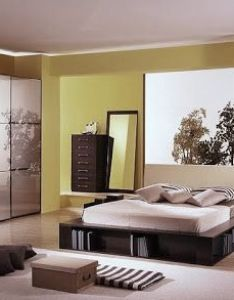 Modern bedroom design on designs that inspire to create your perfect home also rh in pinterest