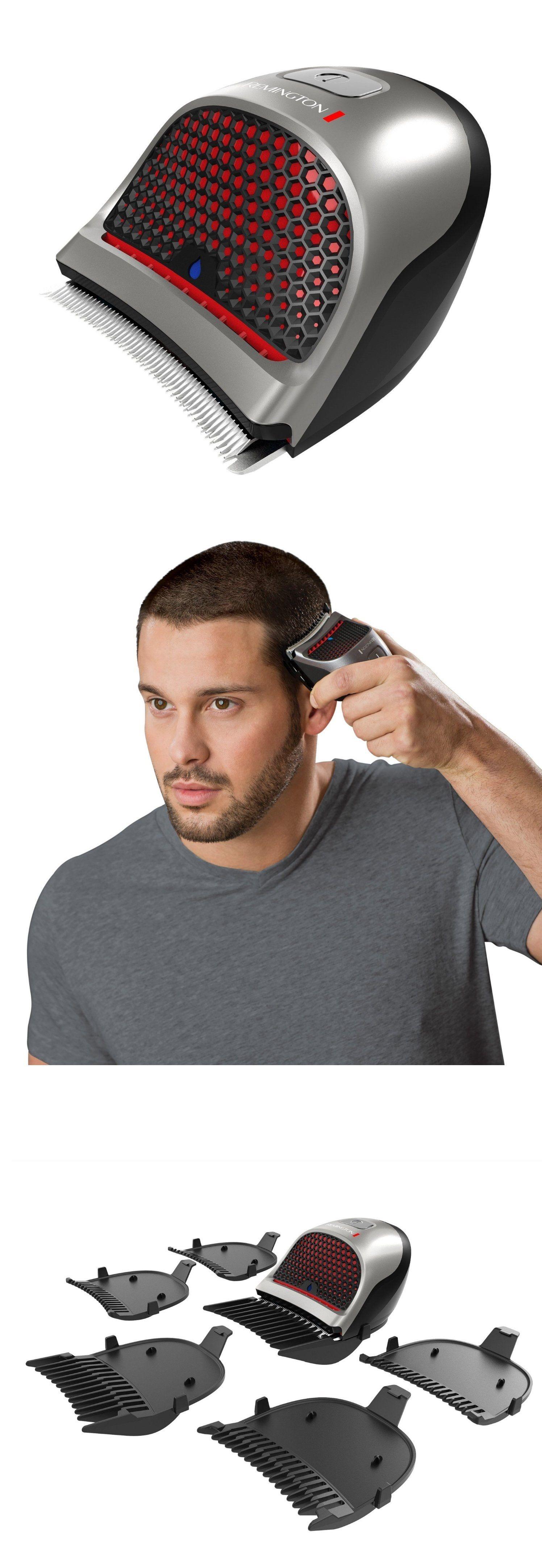 HC4250 Shortcut Clipper Pro Haircut Kit