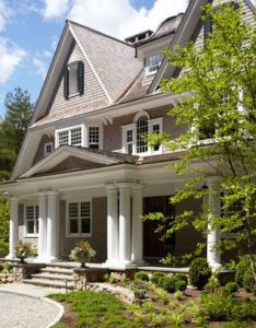 House also exterior photos design pictures remodel decor and ideas page rh pinterest