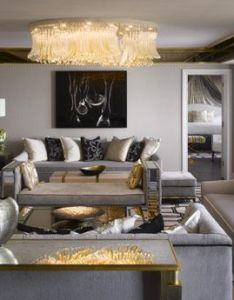 The gallery studio within hba london dedicated to high concept bespoke interior design has transformed royal suite at intercontinental also architecture will pryce house pinterest elizabeth rh