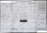 VLightDeco IQ Light Puzzle Pendant Jigsaw Lamp Styles ...