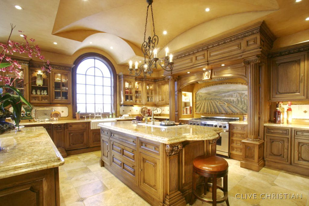 Best Kitchen Designs Pinterest