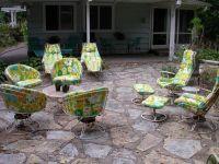 Homecrest Patio Furniture for Inspiring Outdoor Furniture