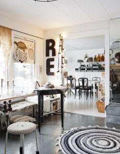Interior styling also pin by mirela witt on interiors  decorations pinterest living rh za