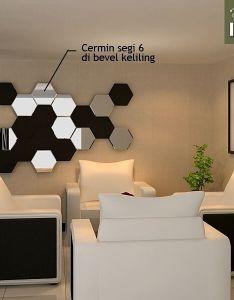 ds dsmax vray rendering interior jasainterior jasa  jasadesign design designer office lobby lobi jasagambar jasaarsitek also rh pinterest