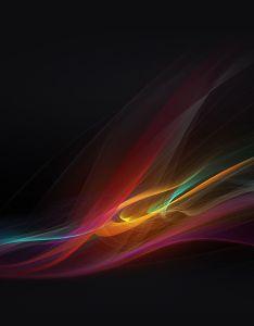 Get wallpaper http goo xblbp vf abstract also line minimal rh pinterest