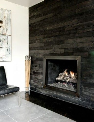 Best 25 Pallet fireplace ideas on Pinterest  Wood pallet room ideas Wood for fireplace and