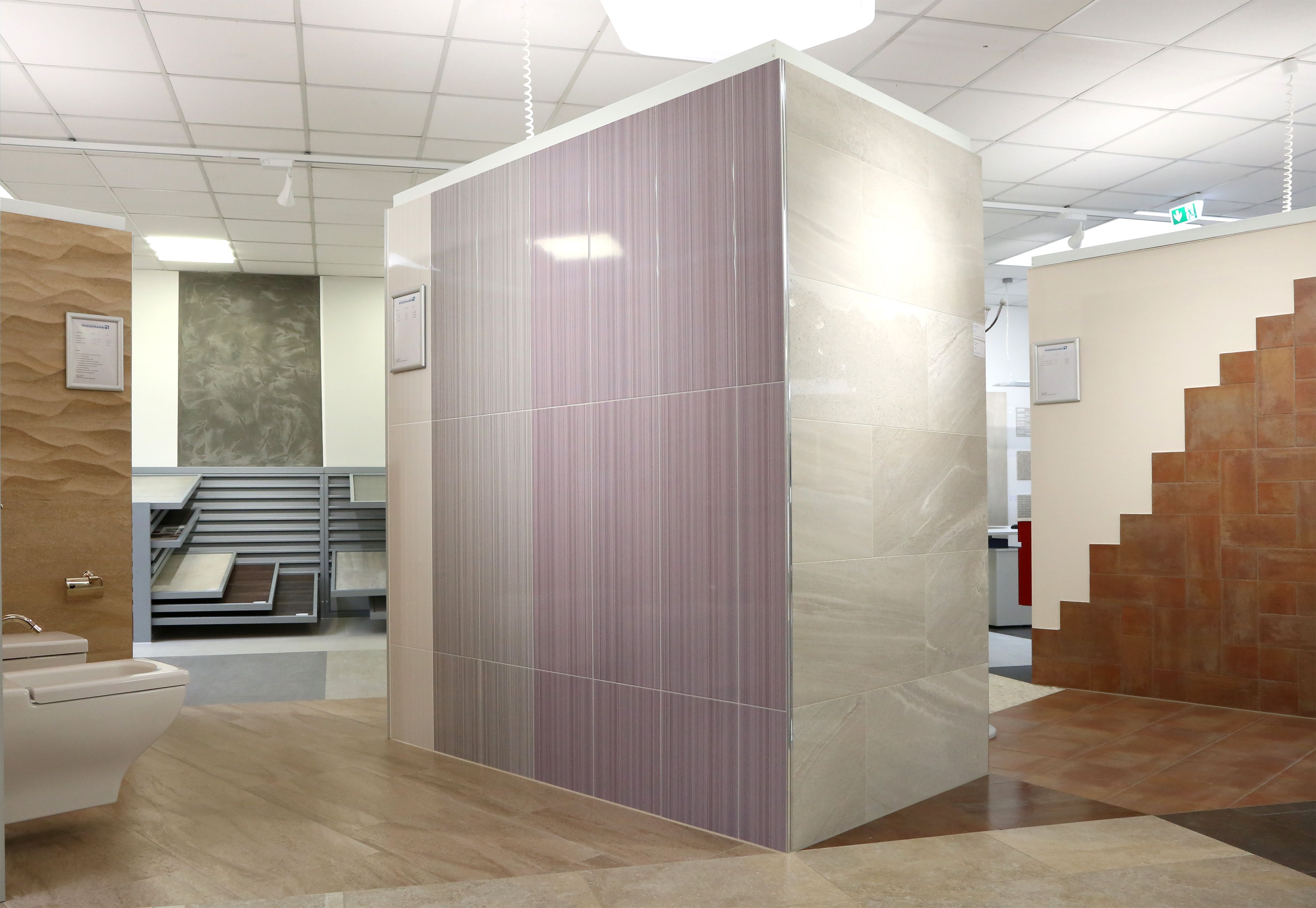 Fliesen Und Badausstellung Magdeburg  Magdeburg