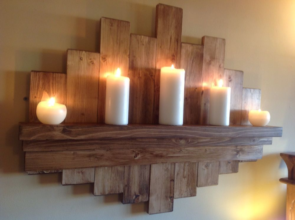 25 Best Ideas About Rustic Wall Art On Pinterest Pallet Wall