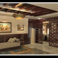 Backgrounds Home Interior Design Uae For Photos Pc High Resolution Dubai Office In