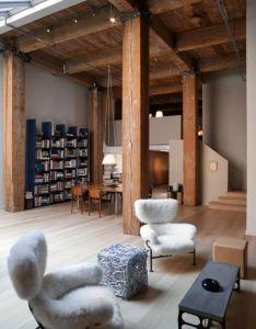 Usa also pin by masti on homes interiors pinterest interior design rh za