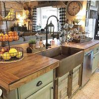 Home Decor - Decor Steals: Vintage Decor, Vintage Home ...