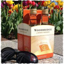 Woodbridge Wine 4 Pack