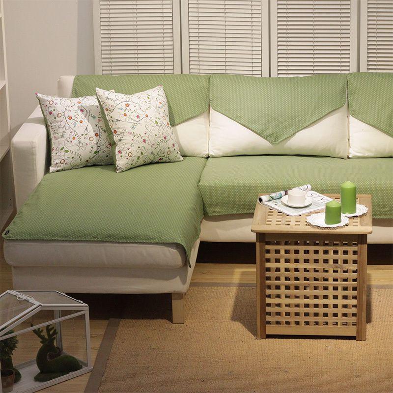 Where Buy Small Sectional Sofa