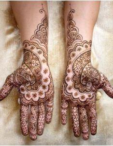 breathtaking arabic mehndi designs to try in also rh pinterest