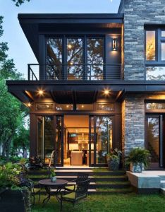 best images about whitefish on pinterest architecture modern and mountain ideas also rh