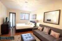 studio apartment | Beautifully Furnished Studio Apartments ...