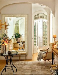 To die for interior design inspiration white rooms beautiful homes arches prada family arizona living spaces also pin by lupe weatherly on making  home pinterest rh