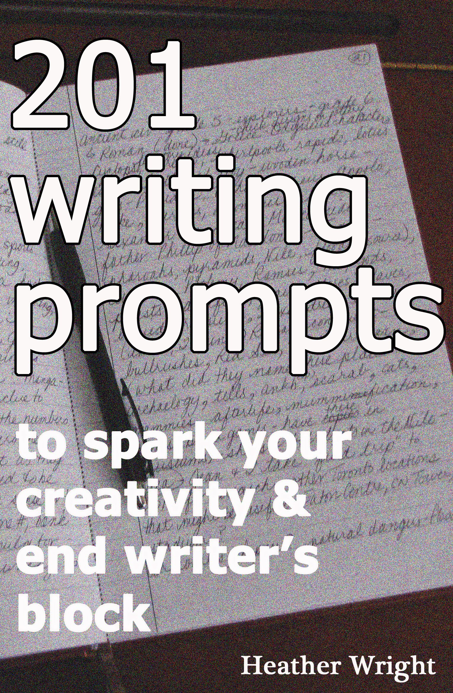 Best 25 Examples Of Creative Writing ideas only on