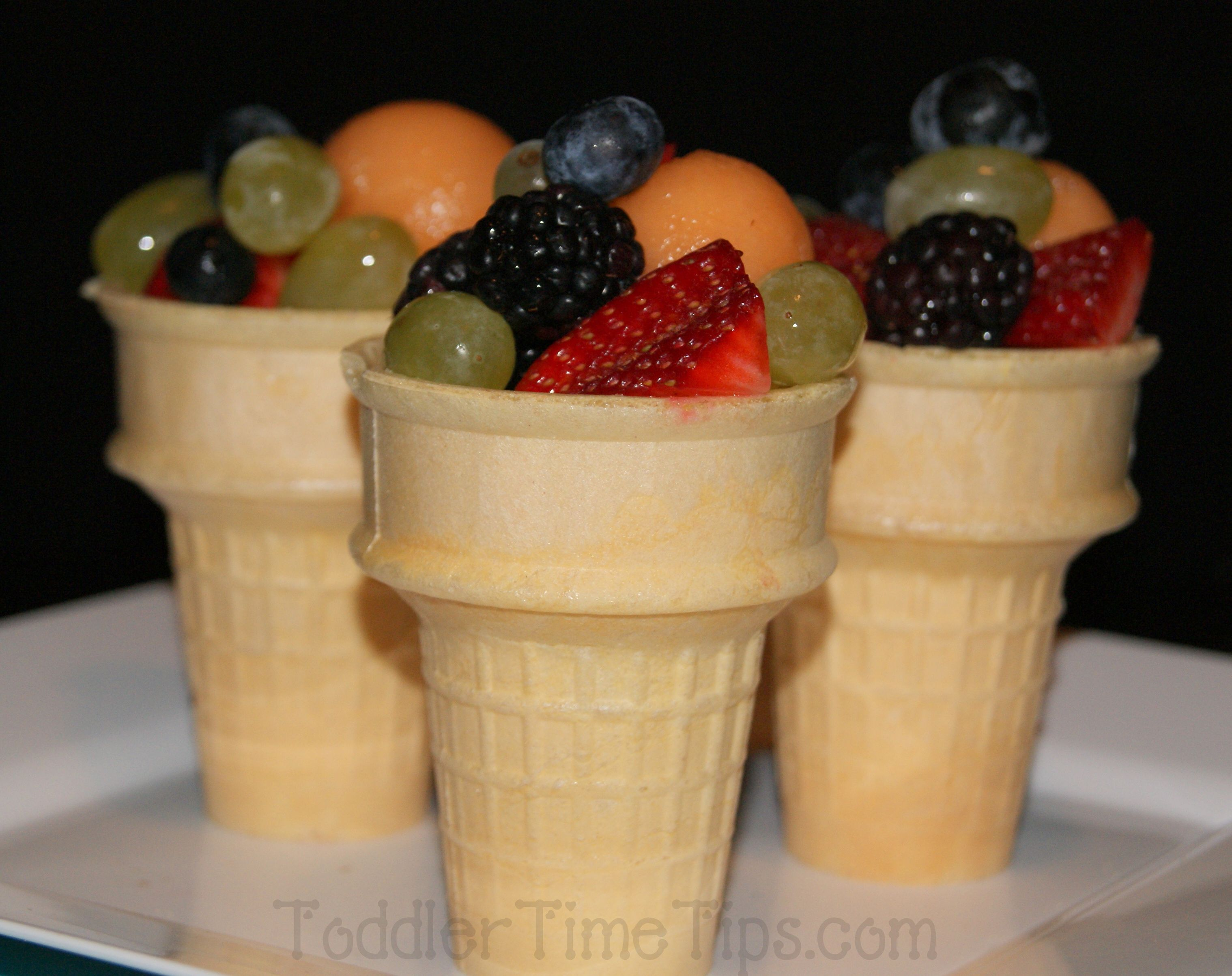 Healthy Snacks For More Pictures Look On Face Book