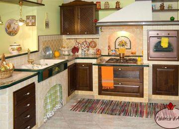 Piastrelle Vietri Cucina | Scheda Prodotto Piastrella 15x15 10x10 ...