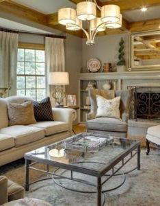 Luxurious modern and traditional living room design ideas also rh pinterest