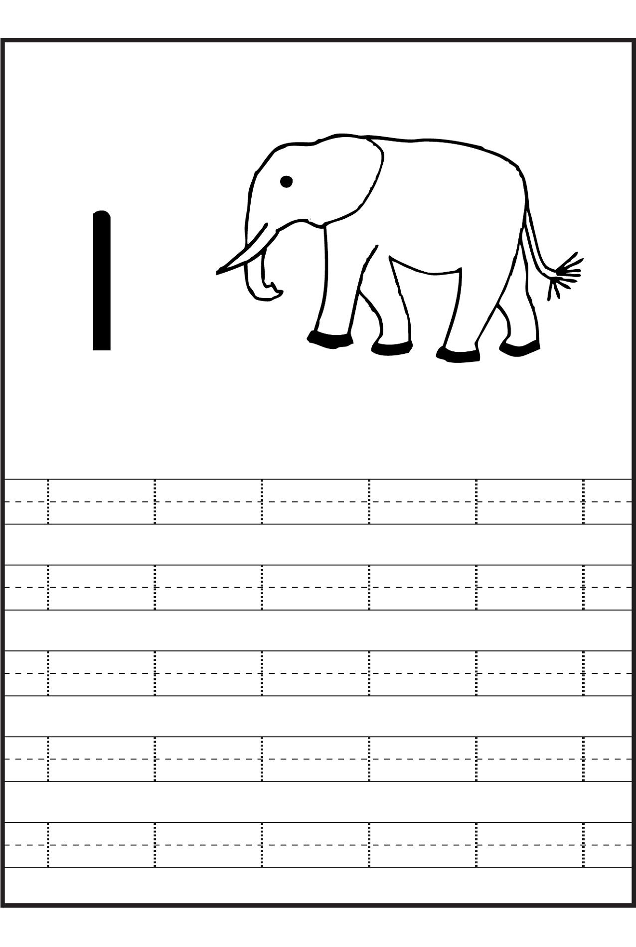 Worksheet Number Trace Worksheet Brunokone Worksheet
