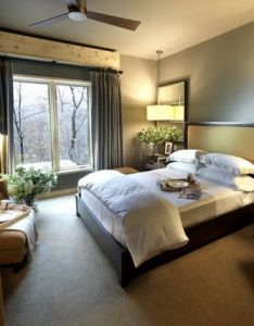 Interior design ideas also home pinterest bedrooms interiors rh