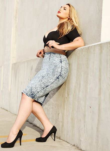 Arissa Seagal Kelly Lebrock