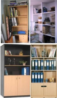 Best 25+ Otobi furniture ideas on Pinterest