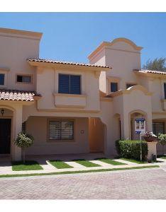 Casa californiana buscar con google also colores pinterest rh