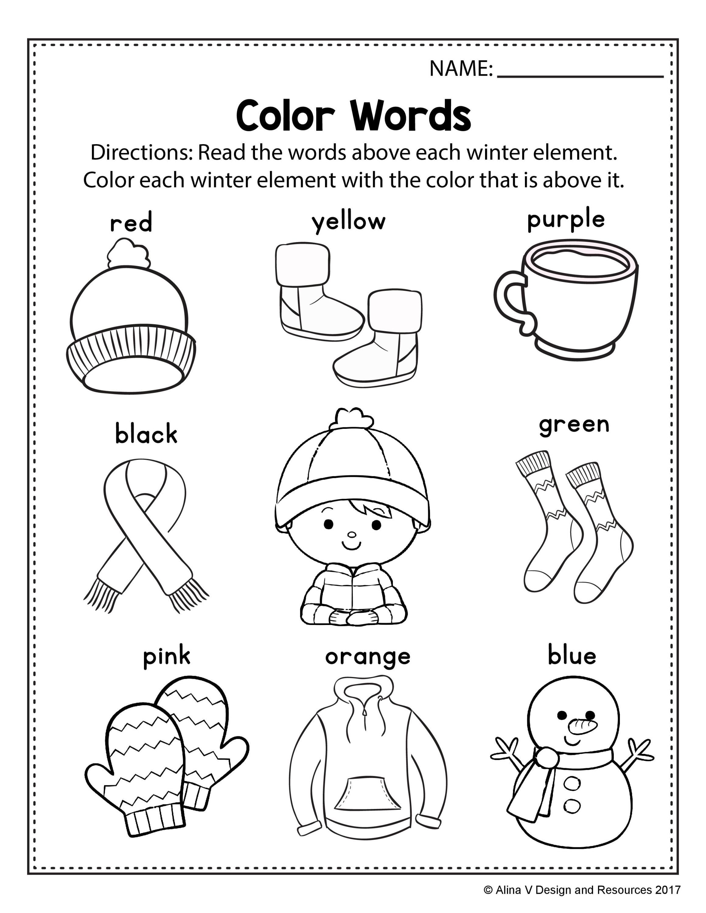 Writing Uppercase Letters Worksheets C