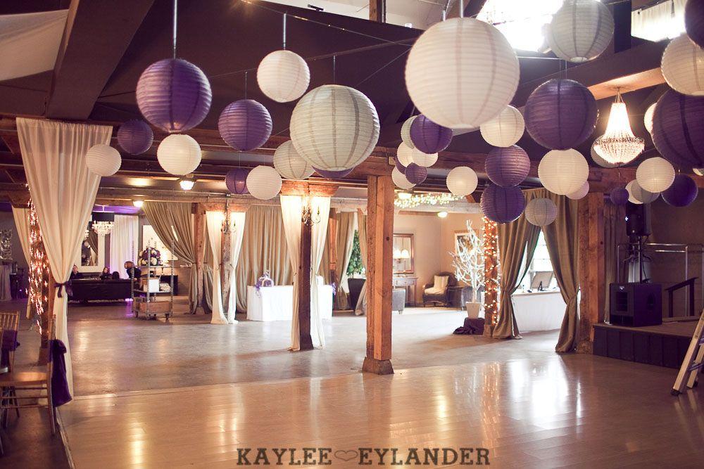 Best 25 Hanging paper lanterns ideas on Pinterest  Avene canada acne Avene canada reviews and