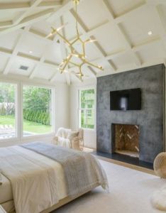 House also swap out counting sheep for things you love about this room rh pinterest