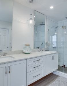 Small bathroom remodel your is the most private space you probably have in home renovationssmall also rh pinterest