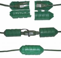 Outdoor electrical cable covers - Thepix.info
