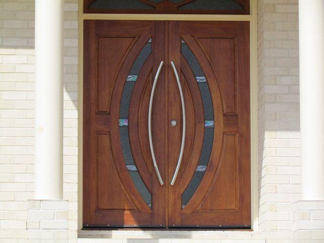 Modern Front Doors 640×480 Door Doors And More Doors