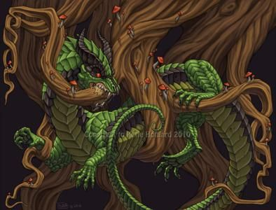 Image result for fantasy pictures of The World Tree