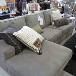 Sleeper Chairs South Africa Indoor Chair Swing Amazing Sofa Slipcovers Durban Sofas